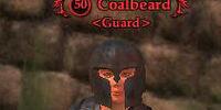 Coalbeard