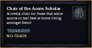 File:Chair of the Acorn Scholar.jpg