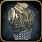 Chest Icon 50 (Treasured)