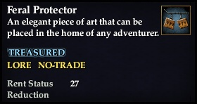 File:Feral Protector.jpg