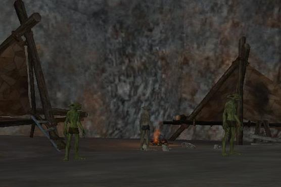 File:Muckflick mercenaries in Kamp Krulkiel.jpg