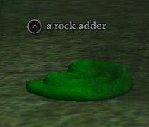 File:Rock adder.jpg