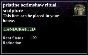 File:Scrimshaw Ritual Sculpture.jpg