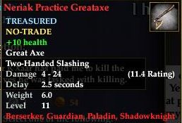 File:Neriak Practice Greataxe.jpg