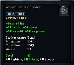 File:Woven pants of power.jpg