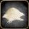 Icon Powder 01 White (Common)