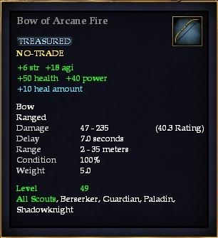 File:Bow of Arcane Fire.jpg