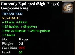 File:Gorg-bone Ring.jpg