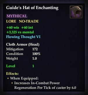 File:Guide's Hat of Enchanting.jpg