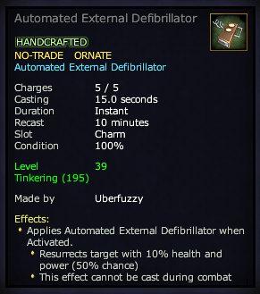File:Automated External Defibrillator.jpg