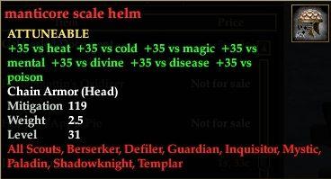 File:Manticore scale helm.jpg