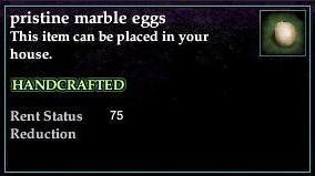 File:Marble Eggs.jpg