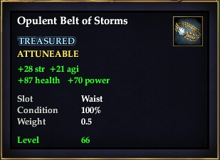 File:Opulent Belt of Storms.jpg
