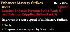 File:Assassin AA - Enhance- Mastery Strikes.jpg