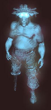 Brokenskull-ghost-costume