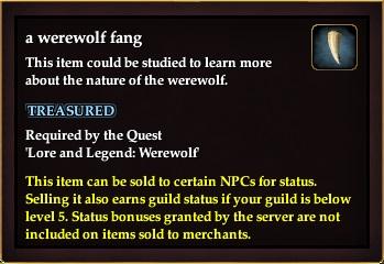 File:A werewolf fang.jpg