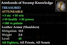 File:Armbands of Swamp Knowledge.jpg