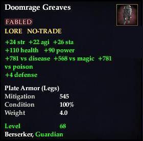 File:Doomrage Greaves.jpg