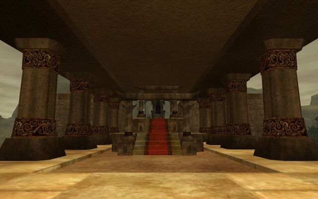 File:Emperor's Terrace.jpg