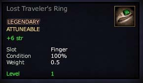 File:Lost Traveler's Ring.jpg