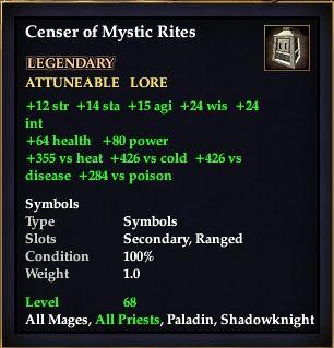 File:Censer of Mystic Rites.jpg