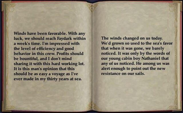 File:Leaky drake 2.jpg