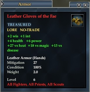 File:Leather Gloves of the Fae.jpg
