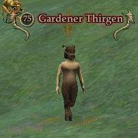 File:Gardener Thirgen.jpg