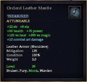 File:Orclord Leather Mantle.jpg