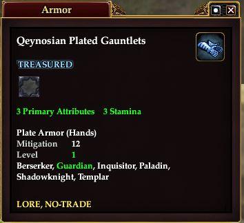 File:Qeynosian Plated Gauntlets.jpg