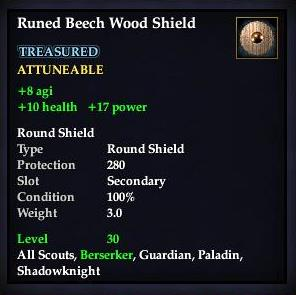 File:Runed Beech Wood Shield.jpg