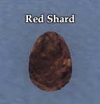 File:Red Shard.jpg