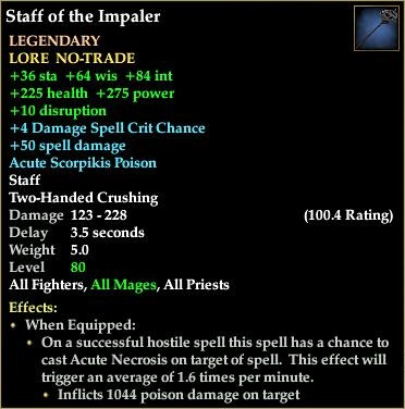 File:Staff of the Impaler.jpg