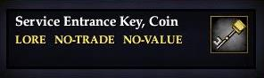 File:Service Entrance Key, Coin.jpg