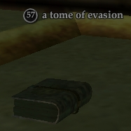 File:A tome of evasion.jpg