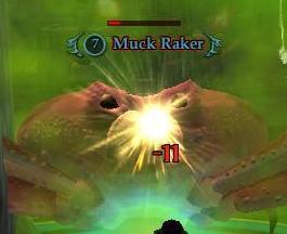 File:Muck Raker.jpg