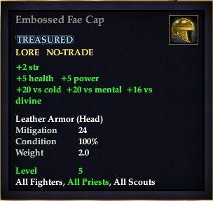 File:Embossed Fae Cap.jpg