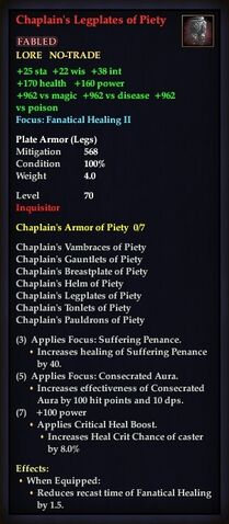 File:Chaplain's Legplates of Piety.jpg