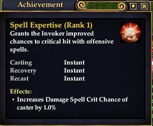 File:Spell Expertise.jpg
