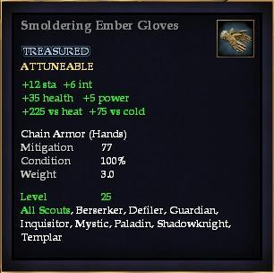 File:Smoldering Ember Gloves.jpg
