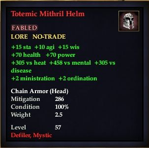 File:Totemic Mithril Helm.jpg