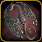 Shield Icon 42 (Fabled)