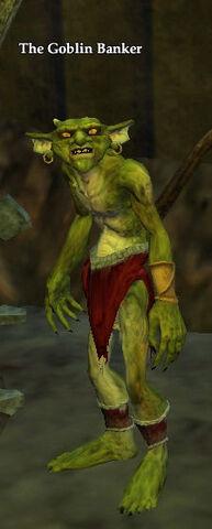 File:The Goblin Banker.jpg