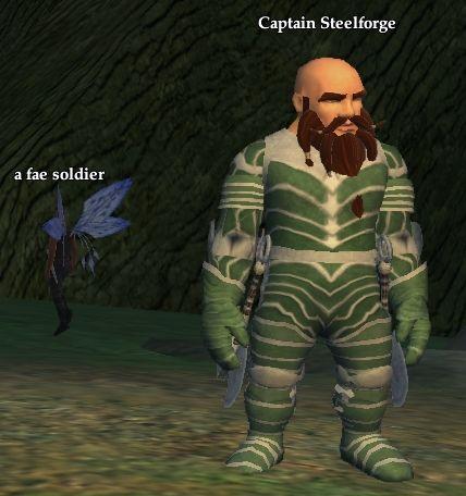 File:Captain Steelforge.jpg
