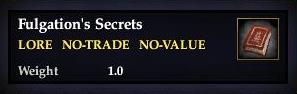 File:Fulgation's Secrets.jpg