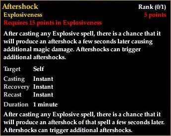 File:Warlock AA - Aftershock.jpg