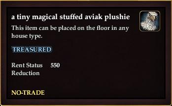 File:A tiny magical stuffed aviak plushie.jpg