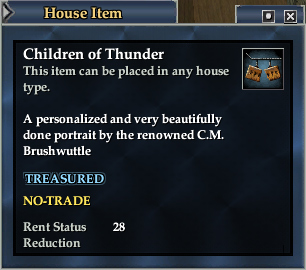 File:Children of Thunder.jpg