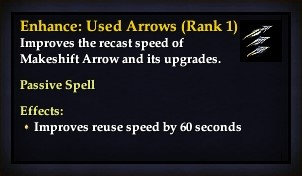 File:Enhance- Used Arrows.jpg