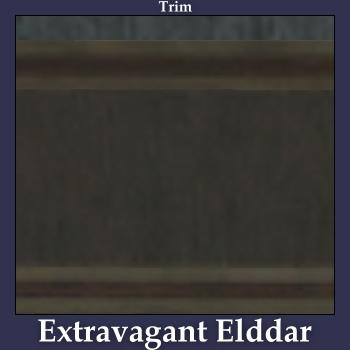 File:Trim- Extravagant Elddar.jpg